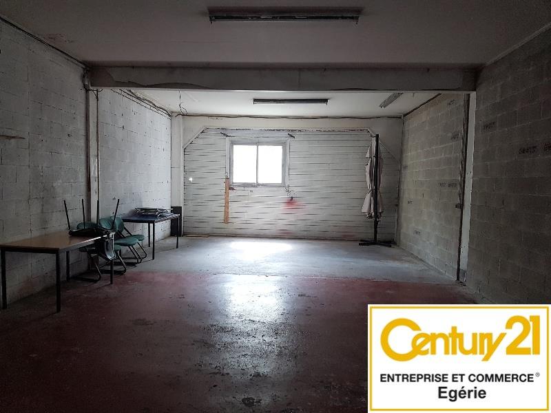 Local d'activité à louer - 80.0 m2 - 91 - Essonne