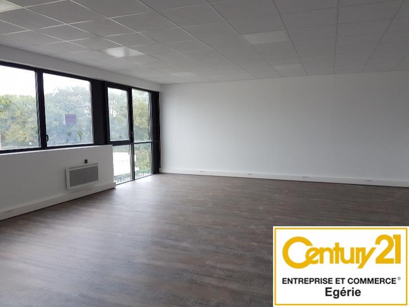 Local d'activité à louer - 418.0 m2 - 91 - Essonne
