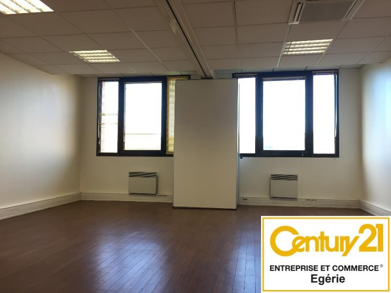 Bureaux à vendre - 390.0 m2 - 91 - Essonne