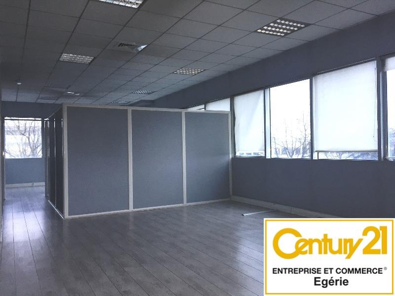 Bureaux à louer - 459.0 m2 - 91 - Essonne