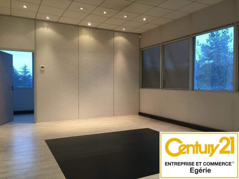 Bureaux à louer - 230.0 m2 - 91 - Essonne