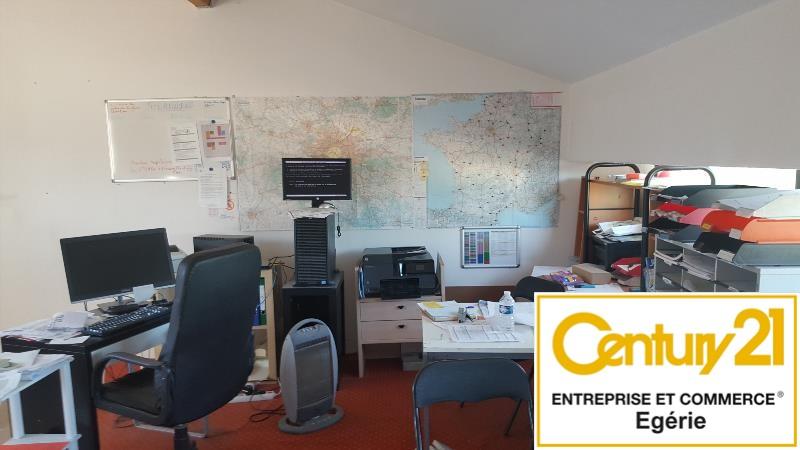 Local d'activité à louer - 100.0 m2 - 91 - Essonne