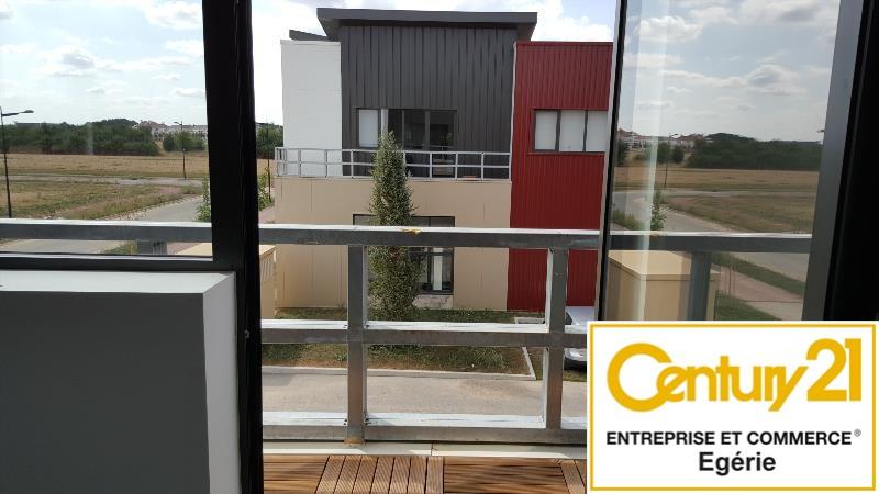 Local d'activité à louer - 391.0 m2 - 91 - Essonne
