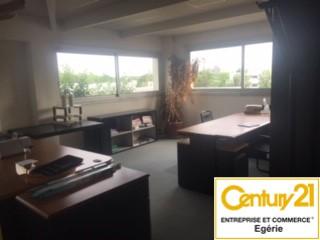 Location entreprise - Essonne (91) - 25.0 m²