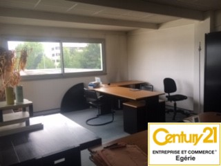 Bureaux à louer - 25.0 m2 - 91 - Essonne