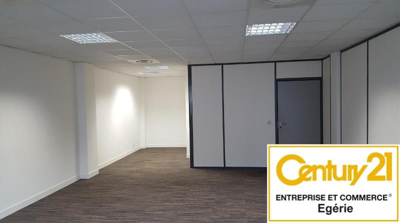 Bureaux à louer - 65.0 m2 - 91 - Essonne