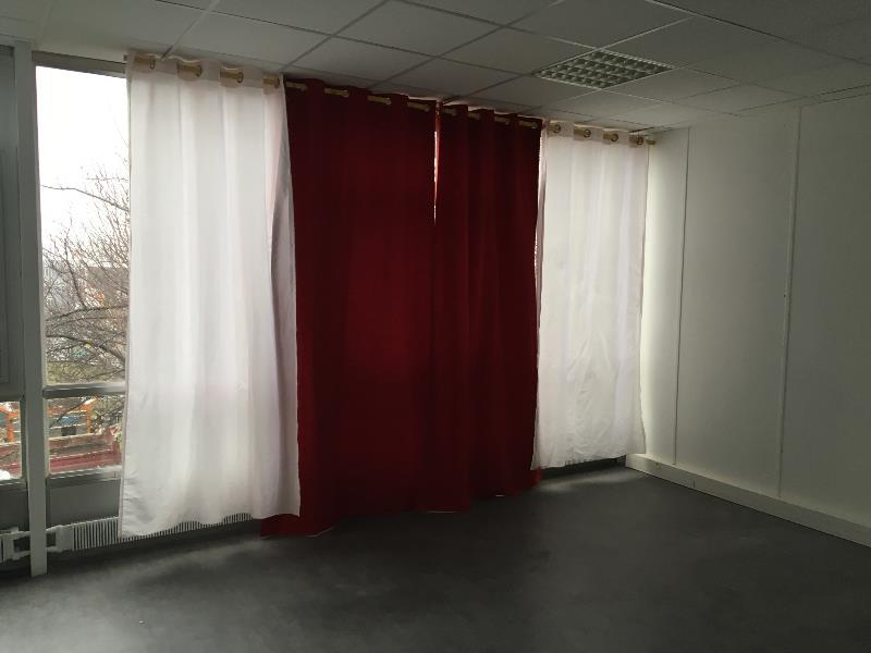Bureaux à louer - 46.0 m2 - 91 - Essonne