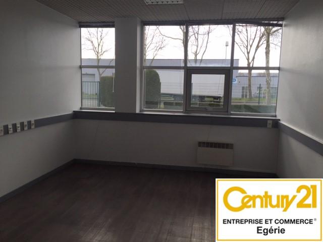 Local d'activité à louer - 562.0 m2 - 91 - Essonne