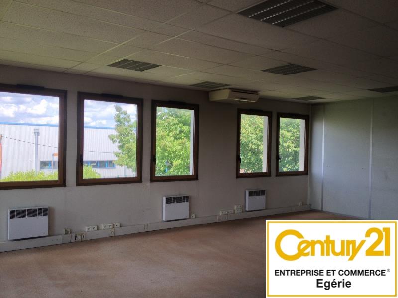 Bureaux à louer - 110.0 m2 - 91 - Essonne