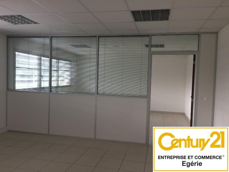 Bureaux à louer - 72.0 m2 - 91 - Essonne