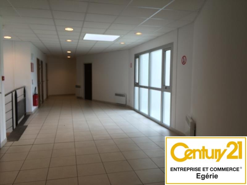 Bureaux à louer - 97.0 m2 - 91 - Essonne