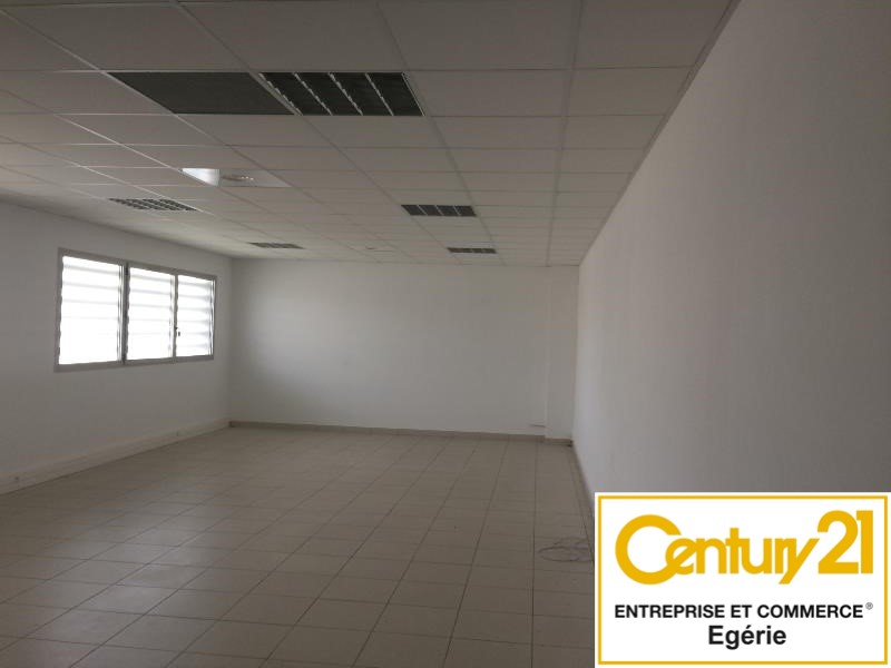 Location entreprise - Essonne (91) - 65.0 m²