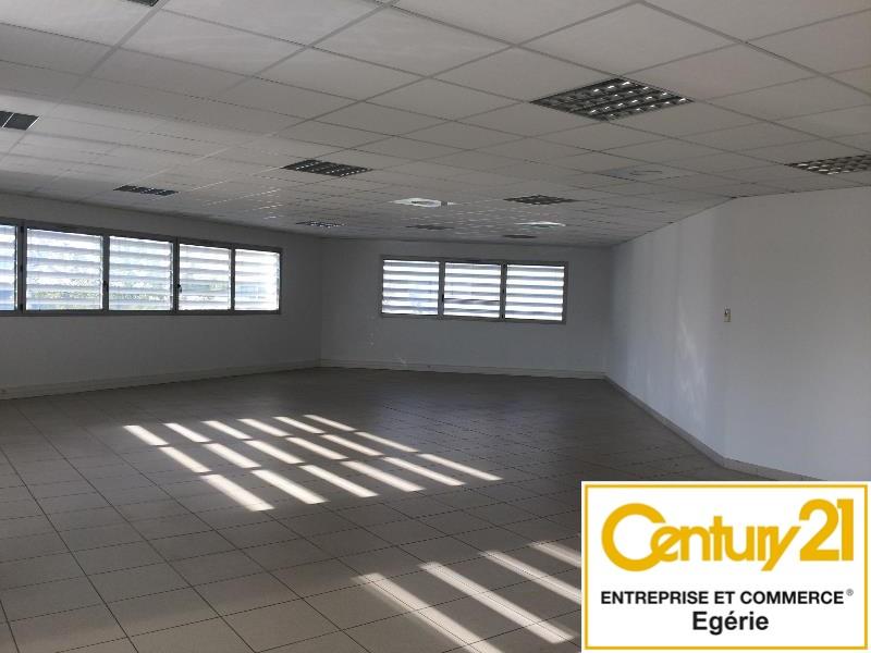 Location entreprise - Essonne (91) - 210.0 m²