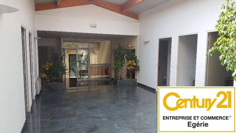 Local d'activité à vendre - 1600.0 m2 - 91 - Essonne
