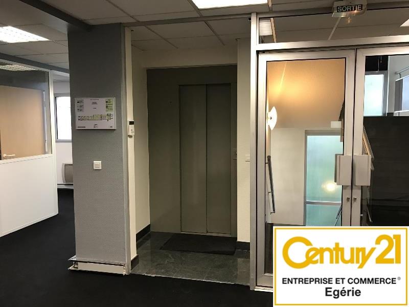 Bureaux à louer - 170.0 m2 - 91 - Essonne