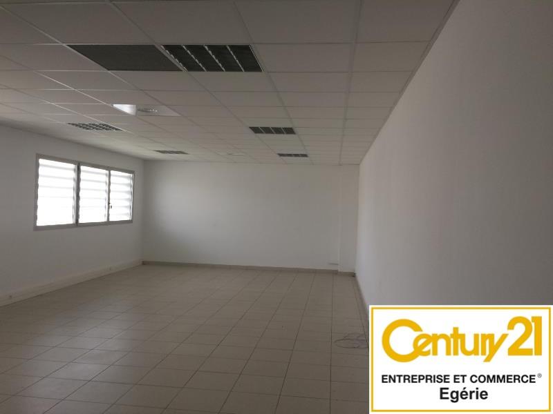 Location entreprise - Essonne (91) - 71.0 m²