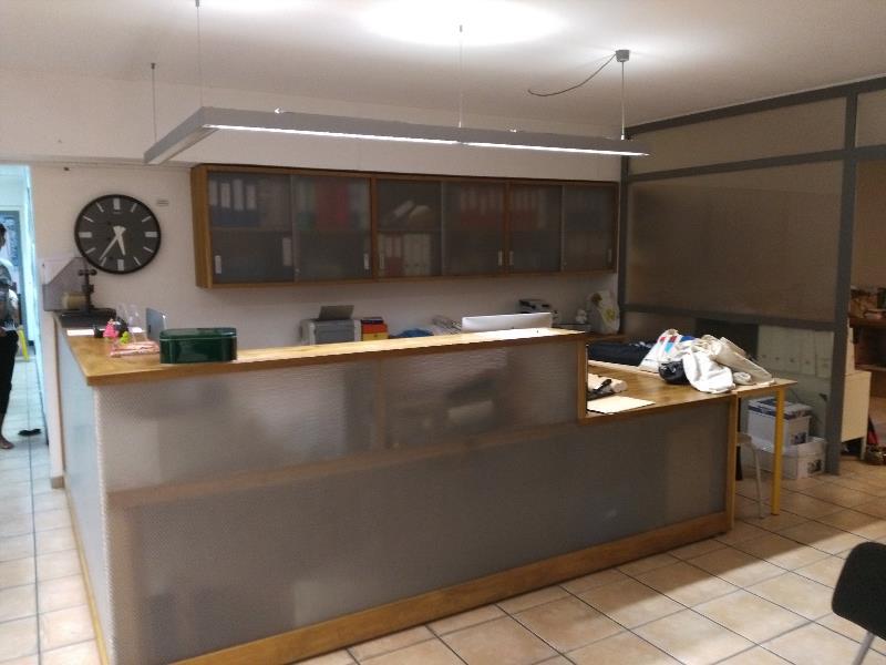 Locauxrama bureaux à louer aix en provence