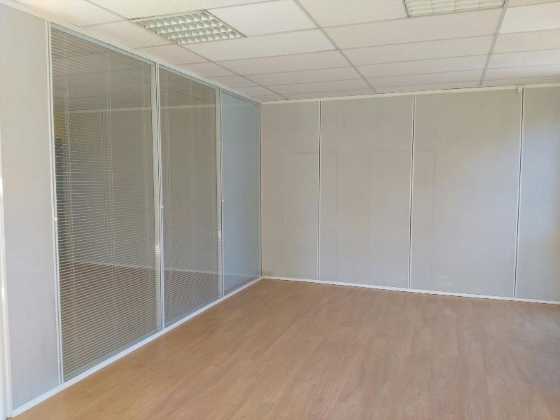Locauxrama bureaux à vendre aix en provence