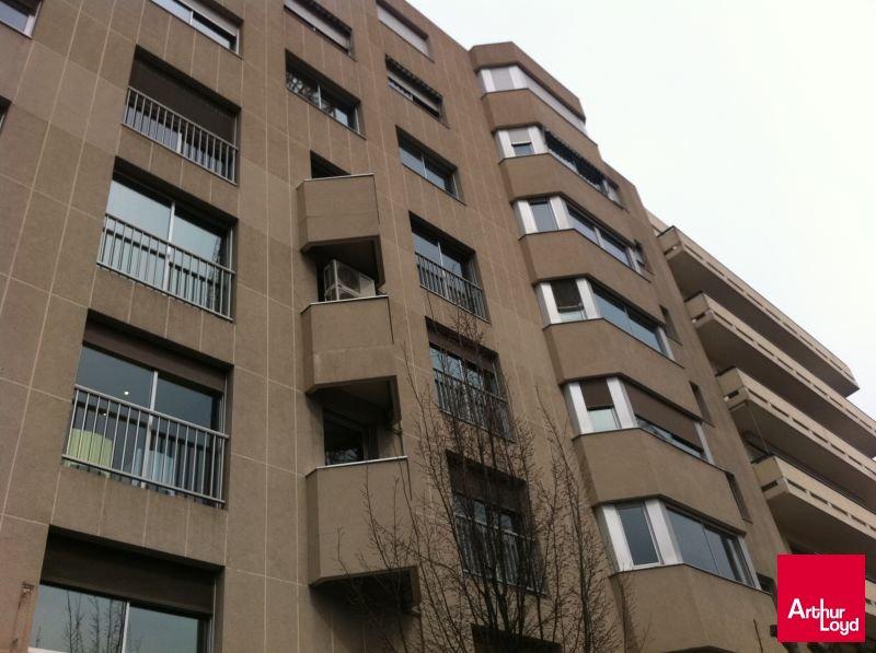 Centre d'affaire viviani clermont-ferrand